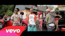 Young Dro 'Poppin 4 Sum' music video