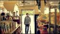 Joshua Radin 'I Missed You' Music Video