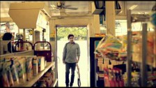 Joshua Radin 'I Missed You' music video
