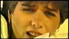 Kid Abelha 'Lágrimas e Chuva' music video
