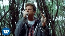 The Amity Affliction 'Chasing Ghosts' music video