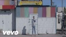 Nico Yaryan 'Just Tell Me' music video