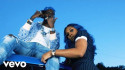 Young Dolph 'Blue Diamonds' Music Video