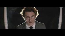 Elliot Moss 'I Heard!' music video
