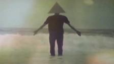 Gary War 'Highspeed Drift' music video