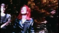 Lush 'Ladykillers' music video