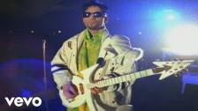 Prince 'Somebody's Somebody' music video