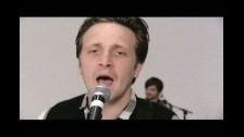 The Futureheads 'Worry About It Later' music video