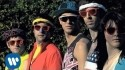 Cobra Starship 'Guilty Pleasure' Music Video