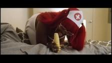 CupcakKe 'CPR' music video