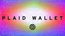 Plaid 'Wallet' music video
