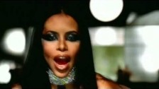 Aaliyah 'Try Again' music video