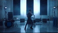 Jack White 'I'm Shakin'' music video
