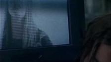 Bad Hands 'Bad Hands' music video