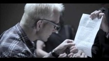 Everclear 'Be Careful What You Ask For' music video