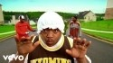 D12 'U R The One' Music Video