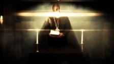 Xzibit 'Hurt Locker' music video