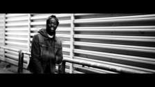 Awill 'Empirical' music video