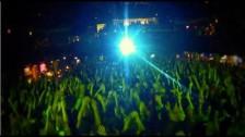 Dan Deacon 'Guilford Avenue Bridge' music video