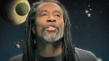Bobby McFerrin 'Say Ladeo' music video