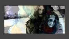PlanningToRock 'The Breaks' music video