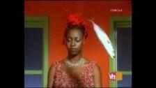 Morcheeba 'Blindfold' music video