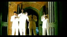 Blackstreet '(Money Can't) Buy Me Love' music video