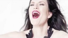 Laura Pausini 'Sino a ti' music video