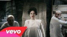 Imelda May 'It's Good To Be Alive' music video