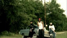 Birdman 'Shine On' music video