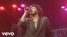 The Boomtown Rats 'The Elephants Graveyard' music video