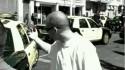 Asher Roth 'G.R.I.N.D. (Get Ready It's A New Day)' Music Video