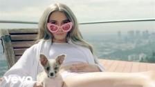 Olivia O'Brien 'Empty' music video