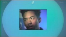 Toro y Moi 'Girl Like You' music video