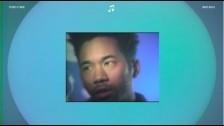 Toro y Moi 'Girl Like You' music video
