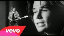 Del Amitri 'Always The Last To Know' music video