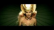 Meital Dohan 'On Ya' music video