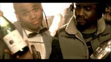Wale 'Pretty Girls' music video