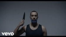 Disiz La Peste 'Transe-Lucide' music video