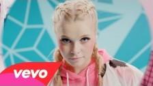 Ida LaFontaine 'Anthem' music video