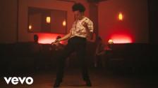 Jungle 'Casio' music video