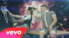 Cherub 'Doses & Mimosas' music video