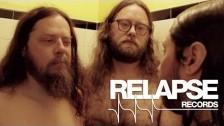 Red Fang 'Hank Is Dead' music video