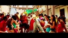 Francis del Río 'Los Amigos' music video