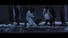 SKATERS 'I Wanna Dance (But I Don't Know How)' music video
