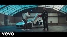 Travi$ Scott 'beibs in the trap' music video