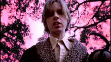 Beck 'Where It's At' music video