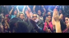 Tre Buggs 'Clap Dat' music video