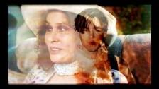 Cass McCombs 'Brighter!' music video