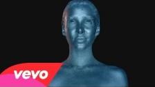 Calvin Harris 'Slow Acid' music video